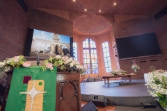Ooi-Eric-Studio-Wedding-Photographer-Malaysia-Singapore-Christian-Ceremony-Church-Eugene-Nikki-Para-Lebar-Methodist-Church-Grand-Copthorne-Hotel-71