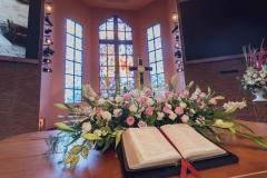 Ooi-Eric-Studio-Wedding-Photographer-Malaysia-Singapore-Christian-Ceremony-Church-Eugene-Nikki-Para-Lebar-Methodist-Church-Grand-Copthorne-Hotel-73