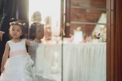 Ooi-Eric-Studio-Wedding-Photographer-Malaysia-Singapore-Christian-Ceremony-Church-Eugene-Nikki-Para-Lebar-Methodist-Church-Grand-Copthorne-Hotel-74