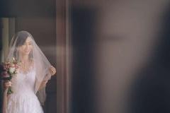 Ooi-Eric-Studio-Wedding-Photographer-Malaysia-Singapore-Christian-Ceremony-Church-Eugene-Nikki-Para-Lebar-Methodist-Church-Grand-Copthorne-Hotel-76