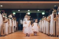 Ooi-Eric-Studio-Wedding-Photographer-Malaysia-Singapore-Christian-Ceremony-Church-Eugene-Nikki-Para-Lebar-Methodist-Church-Grand-Copthorne-Hotel-78