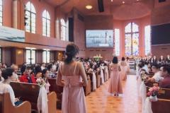 Ooi-Eric-Studio-Wedding-Photographer-Malaysia-Singapore-Christian-Ceremony-Church-Eugene-Nikki-Para-Lebar-Methodist-Church-Grand-Copthorne-Hotel-80