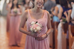 Ooi-Eric-Studio-Wedding-Photographer-Malaysia-Singapore-Christian-Ceremony-Church-Eugene-Nikki-Para-Lebar-Methodist-Church-Grand-Copthorne-Hotel-81
