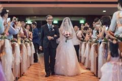 Ooi-Eric-Studio-Wedding-Photographer-Malaysia-Singapore-Christian-Ceremony-Church-Eugene-Nikki-Para-Lebar-Methodist-Church-Grand-Copthorne-Hotel-83