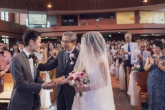 Ooi-Eric-Studio-Wedding-Photographer-Malaysia-Singapore-Christian-Ceremony-Church-Eugene-Nikki-Para-Lebar-Methodist-Church-Grand-Copthorne-Hotel-85