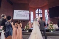 Ooi-Eric-Studio-Wedding-Photographer-Malaysia-Singapore-Christian-Ceremony-Church-Eugene-Nikki-Para-Lebar-Methodist-Church-Grand-Copthorne-Hotel-86