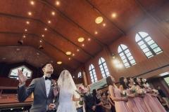 Ooi-Eric-Studio-Wedding-Photographer-Malaysia-Singapore-Christian-Ceremony-Church-Eugene-Nikki-Para-Lebar-Methodist-Church-Grand-Copthorne-Hotel-88