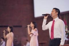 Ooi-Eric-Studio-Wedding-Photographer-Malaysia-Singapore-Christian-Ceremony-Church-Eugene-Nikki-Para-Lebar-Methodist-Church-Grand-Copthorne-Hotel-89