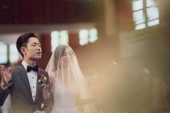 Ooi-Eric-Studio-Wedding-Photographer-Malaysia-Singapore-Christian-Ceremony-Church-Eugene-Nikki-Para-Lebar-Methodist-Church-Grand-Copthorne-Hotel-90