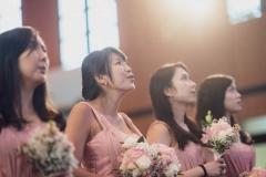 Ooi-Eric-Studio-Wedding-Photographer-Malaysia-Singapore-Christian-Ceremony-Church-Eugene-Nikki-Para-Lebar-Methodist-Church-Grand-Copthorne-Hotel-91