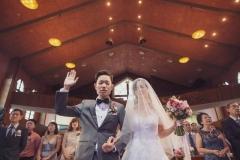 Ooi-Eric-Studio-Wedding-Photographer-Malaysia-Singapore-Christian-Ceremony-Church-Eugene-Nikki-Para-Lebar-Methodist-Church-Grand-Copthorne-Hotel-93