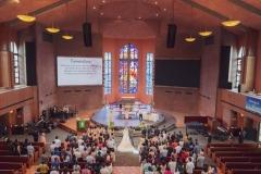 Ooi-Eric-Studio-Wedding-Photographer-Malaysia-Singapore-Christian-Ceremony-Church-Eugene-Nikki-Para-Lebar-Methodist-Church-Grand-Copthorne-Hotel-94