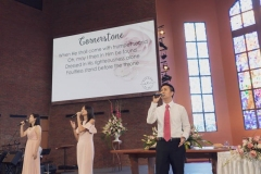 Ooi-Eric-Studio-Wedding-Photographer-Malaysia-Singapore-Christian-Ceremony-Church-Eugene-Nikki-Para-Lebar-Methodist-Church-Grand-Copthorne-Hotel-95