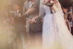 Ooi-Eric-Studio-Wedding-Photographer-Malaysia-Singapore-Christian-Ceremony-Church-Eugene-Nikki-Para-Lebar-Methodist-Church-Grand-Copthorne-Hotel-96