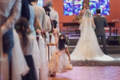 Ooi-Eric-Studio-Wedding-Photographer-Malaysia-Singapore-Christian-Ceremony-Church-Eugene-Nikki-Para-Lebar-Methodist-Church-Grand-Copthorne-Hotel-97