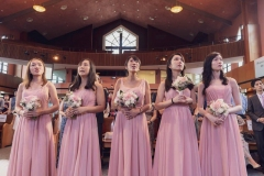 Ooi-Eric-Studio-Wedding-Photographer-Malaysia-Singapore-Christian-Ceremony-Church-Eugene-Nikki-Para-Lebar-Methodist-Church-Grand-Copthorne-Hotel-98