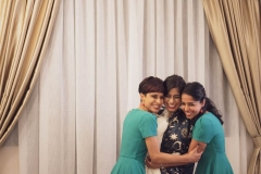 Ooi-Eric-Studio-Wedding-Photographer-Malaysia-Singapore-Christian-Ceremony-Solemnization-Kyle-Karisha-Holy-Rosary-Church-Royale-Chulan-Hotel-1