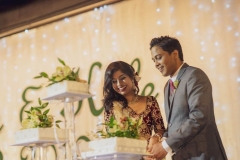 Ooi-Eric-Studio-Wedding-Photographer-Malaysia-Singapore-Christian-Ceremony-Solemnization-Kyle-Karisha-Holy-Rosary-Church-Royale-Chulan-Hotel-102