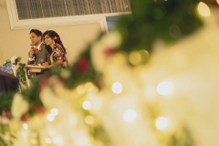Ooi-Eric-Studio-Wedding-Photographer-Malaysia-Singapore-Christian-Ceremony-Solemnization-Kyle-Karisha-Holy-Rosary-Church-Royale-Chulan-Hotel-117