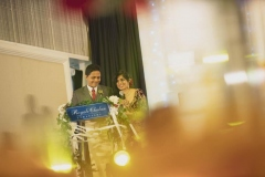 Ooi-Eric-Studio-Wedding-Photographer-Malaysia-Singapore-Christian-Ceremony-Solemnization-Kyle-Karisha-Holy-Rosary-Church-Royale-Chulan-Hotel-118