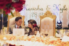 Ooi-Eric-Studio-Wedding-Photographer-Malaysia-Singapore-Christian-Ceremony-Solemnization-Kyle-Karisha-Holy-Rosary-Church-Royale-Chulan-Hotel-124