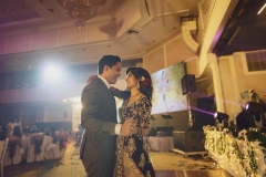 Ooi-Eric-Studio-Wedding-Photographer-Malaysia-Singapore-Christian-Ceremony-Solemnization-Kyle-Karisha-Holy-Rosary-Church-Royale-Chulan-Hotel-125