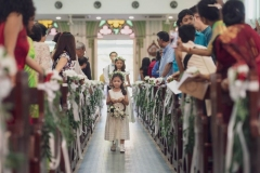 Ooi-Eric-Studio-Wedding-Photographer-Malaysia-Singapore-Christian-Ceremony-Solemnization-Kyle-Karisha-Holy-Rosary-Church-Royale-Chulan-Hotel-22