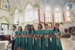 Ooi-Eric-Studio-Wedding-Photographer-Malaysia-Singapore-Christian-Ceremony-Solemnization-Kyle-Karisha-Holy-Rosary-Church-Royale-Chulan-Hotel-24