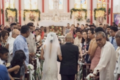 Ooi-Eric-Studio-Wedding-Photographer-Malaysia-Singapore-Christian-Ceremony-Solemnization-Kyle-Karisha-Holy-Rosary-Church-Royale-Chulan-Hotel-27