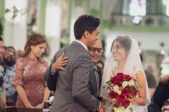 Ooi-Eric-Studio-Wedding-Photographer-Malaysia-Singapore-Christian-Ceremony-Solemnization-Kyle-Karisha-Holy-Rosary-Church-Royale-Chulan-Hotel-29