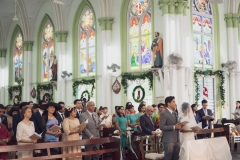 Ooi-Eric-Studio-Wedding-Photographer-Malaysia-Singapore-Christian-Ceremony-Solemnization-Kyle-Karisha-Holy-Rosary-Church-Royale-Chulan-Hotel-30