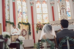 Ooi-Eric-Studio-Wedding-Photographer-Malaysia-Singapore-Christian-Ceremony-Solemnization-Kyle-Karisha-Holy-Rosary-Church-Royale-Chulan-Hotel-35