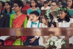 Ooi-Eric-Studio-Wedding-Photographer-Malaysia-Singapore-Christian-Ceremony-Solemnization-Kyle-Karisha-Holy-Rosary-Church-Royale-Chulan-Hotel-36