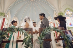 Ooi-Eric-Studio-Wedding-Photographer-Malaysia-Singapore-Christian-Ceremony-Solemnization-Kyle-Karisha-Holy-Rosary-Church-Royale-Chulan-Hotel-37