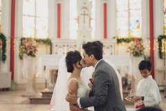 Ooi-Eric-Studio-Wedding-Photographer-Malaysia-Singapore-Christian-Ceremony-Solemnization-Kyle-Karisha-Holy-Rosary-Church-Royale-Chulan-Hotel-40