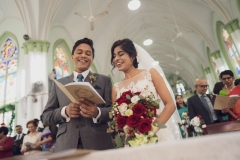 Ooi-Eric-Studio-Wedding-Photographer-Malaysia-Singapore-Christian-Ceremony-Solemnization-Kyle-Karisha-Holy-Rosary-Church-Royale-Chulan-Hotel-47