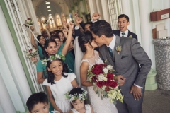 Ooi-Eric-Studio-Wedding-Photographer-Malaysia-Singapore-Christian-Ceremony-Solemnization-Kyle-Karisha-Holy-Rosary-Church-Royale-Chulan-Hotel-49