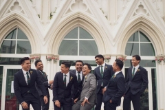 Ooi-Eric-Studio-Wedding-Photographer-Malaysia-Singapore-Christian-Ceremony-Solemnization-Kyle-Karisha-Holy-Rosary-Church-Royale-Chulan-Hotel-51