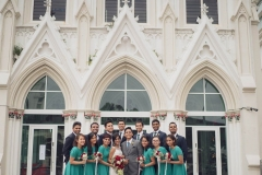 Ooi-Eric-Studio-Wedding-Photographer-Malaysia-Singapore-Christian-Ceremony-Solemnization-Kyle-Karisha-Holy-Rosary-Church-Royale-Chulan-Hotel-52