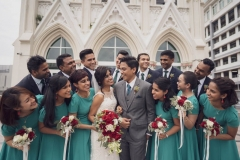 Ooi-Eric-Studio-Wedding-Photographer-Malaysia-Singapore-Christian-Ceremony-Solemnization-Kyle-Karisha-Holy-Rosary-Church-Royale-Chulan-Hotel-53