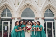 Ooi-Eric-Studio-Wedding-Photographer-Malaysia-Singapore-Christian-Ceremony-Solemnization-Kyle-Karisha-Holy-Rosary-Church-Royale-Chulan-Hotel-54