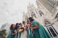 Ooi-Eric-Studio-Wedding-Photographer-Malaysia-Singapore-Christian-Ceremony-Solemnization-Kyle-Karisha-Holy-Rosary-Church-Royale-Chulan-Hotel-55