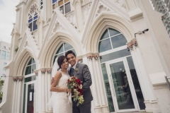 Ooi-Eric-Studio-Wedding-Photographer-Malaysia-Singapore-Christian-Ceremony-Solemnization-Kyle-Karisha-Holy-Rosary-Church-Royale-Chulan-Hotel-58