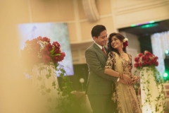 Ooi-Eric-Studio-Wedding-Photographer-Malaysia-Singapore-Christian-Ceremony-Solemnization-Kyle-Karisha-Holy-Rosary-Church-Royale-Chulan-Hotel-68