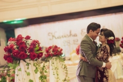 Ooi-Eric-Studio-Wedding-Photographer-Malaysia-Singapore-Christian-Ceremony-Solemnization-Kyle-Karisha-Holy-Rosary-Church-Royale-Chulan-Hotel-70