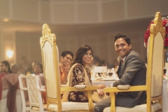 Ooi-Eric-Studio-Wedding-Photographer-Malaysia-Singapore-Christian-Ceremony-Solemnization-Kyle-Karisha-Holy-Rosary-Church-Royale-Chulan-Hotel-85