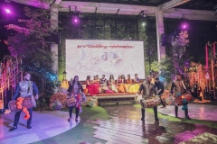 Ooi-Eric-Studio-Wedding-Photographer-Malaysia-Singapore-Indian-Sangeet-Mehndi-Glass-House-Seputeh-St-Regis-Tun-Mahathir-104