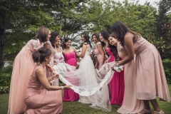 Ooi-Eric-Studio-Wedding-Photographer-Malaysia-Singapore-Indian-Sangeet-Mehndi-Glass-House-Seputeh-St-Regis-Tun-Mahathir-11