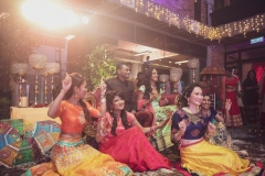 Ooi-Eric-Studio-Wedding-Photographer-Malaysia-Singapore-Indian-Sangeet-Mehndi-Glass-House-Seputeh-St-Regis-Tun-Mahathir-112