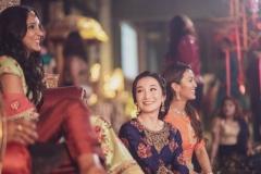 Ooi-Eric-Studio-Wedding-Photographer-Malaysia-Singapore-Indian-Sangeet-Mehndi-Glass-House-Seputeh-St-Regis-Tun-Mahathir-117
